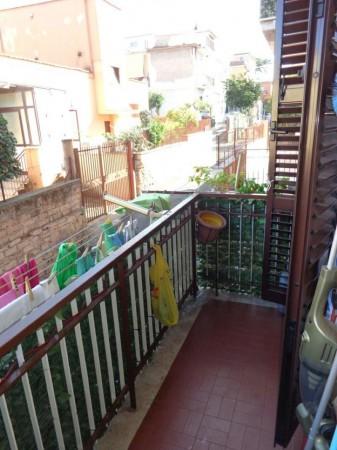 Appartamento in vendita a Roma, Montespaccato, 50 mq - Foto 6