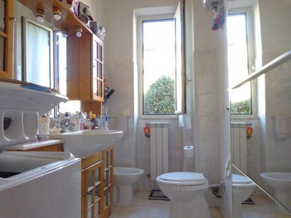 Appartamento in vendita a Roma, Montespaccato, 50 mq - Foto 7