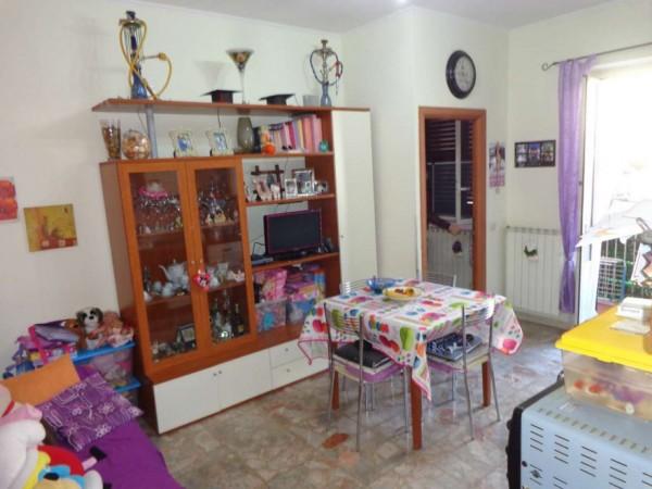Appartamento in vendita a Roma, Montespaccato, 50 mq - Foto 14