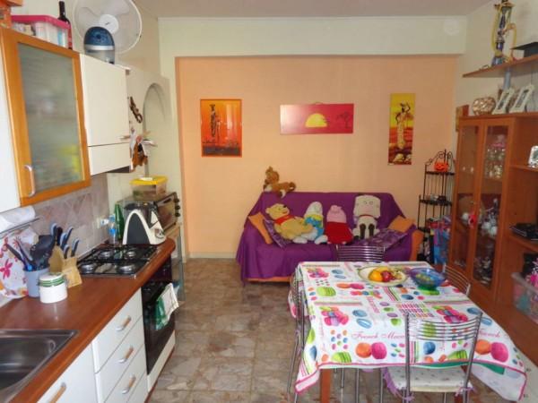 Appartamento in vendita a Roma, Montespaccato, 50 mq - Foto 13