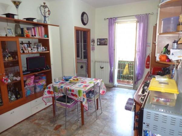 Appartamento in vendita a Roma, Montespaccato, 50 mq - Foto 15
