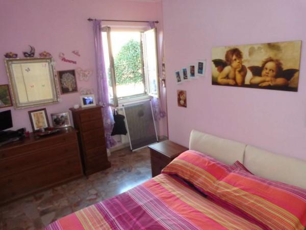 Appartamento in vendita a Roma, Montespaccato, 50 mq - Foto 10