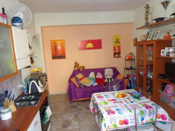 Appartamento in vendita a Roma, Montespaccato, 50 mq - Foto 12