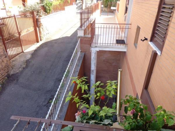 Appartamento in vendita a Roma, Montespaccato, 50 mq - Foto 4