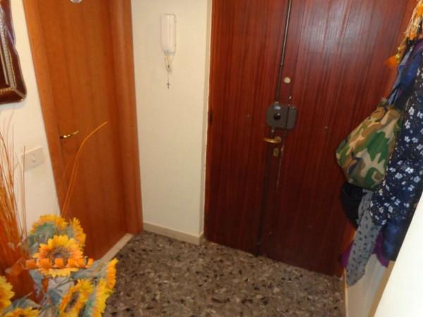 Appartamento in vendita a Roma, Montespaccato, 50 mq - Foto 9