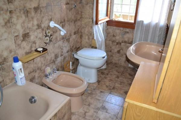 Appartamento in vendita a Roma, Ottavia, 120 mq - Foto 5