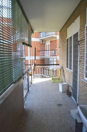 Appartamento in vendita a Roma, Ottavia, 120 mq - Foto 14
