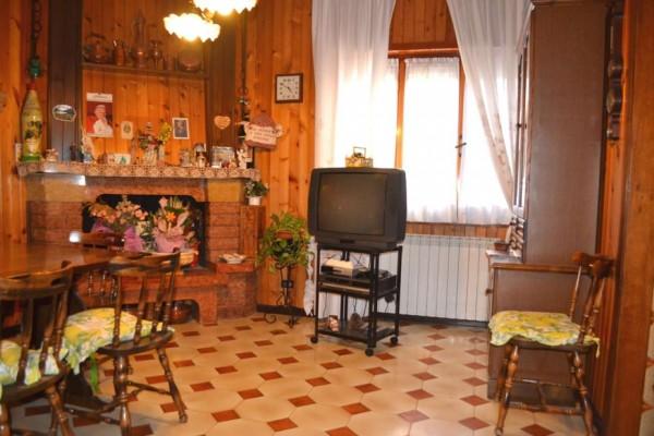 Appartamento in vendita a Roma, Ottavia, 120 mq - Foto 18