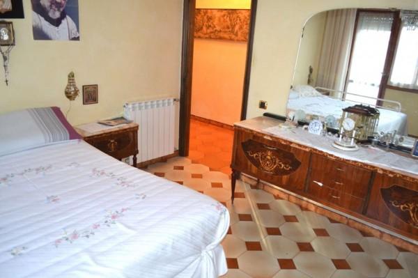 Appartamento in vendita a Roma, Ottavia, 120 mq - Foto 8