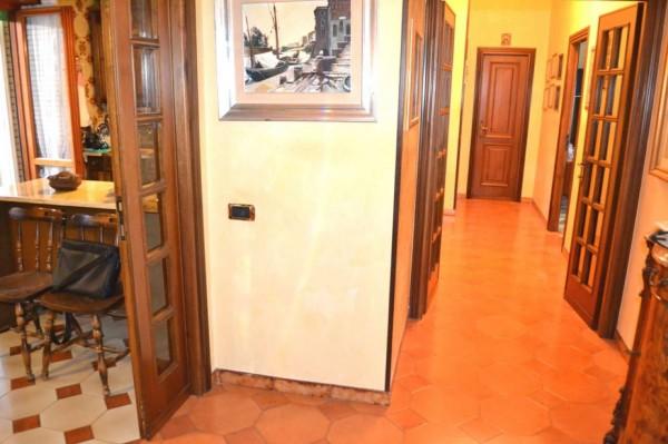 Appartamento in vendita a Roma, Ottavia, 120 mq - Foto 11