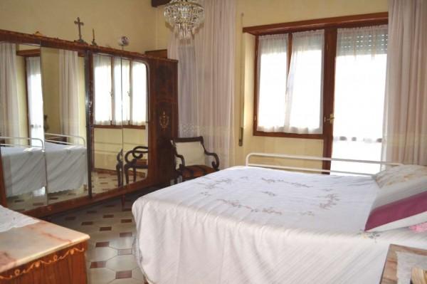 Appartamento in vendita a Roma, Ottavia, 120 mq - Foto 9