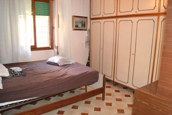 Appartamento in vendita a Roma, Ottavia, 120 mq - Foto 6