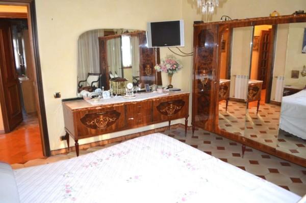 Appartamento in vendita a Roma, Ottavia, 120 mq - Foto 7
