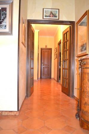 Appartamento in vendita a Roma, Ottavia, 120 mq - Foto 12