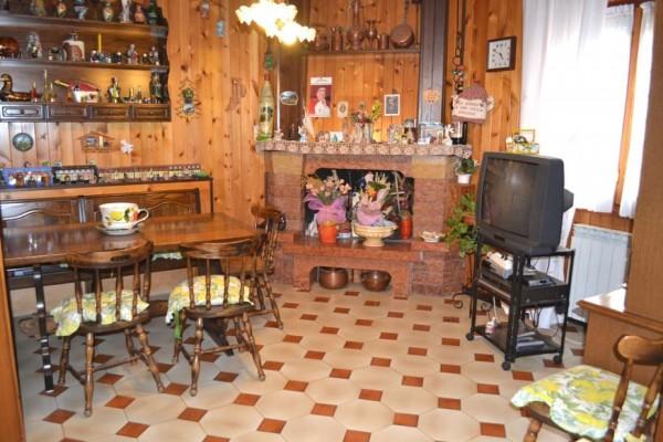 Appartamento in vendita a Roma, Ottavia, 120 mq - Foto 19