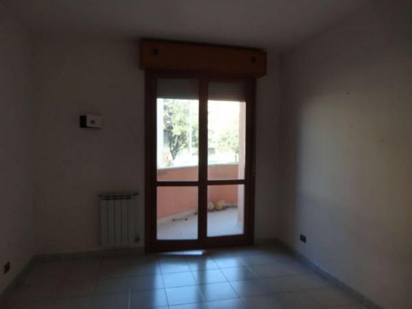 Appartamento in vendita a Pomezia, Centro, Con giardino, 95 mq - Foto 8