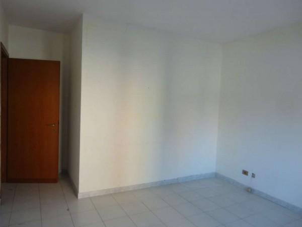Appartamento in vendita a Pomezia, Centro, Con giardino, 95 mq - Foto 6