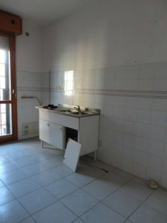 Appartamento in vendita a Pomezia, Centro, Con giardino, 95 mq - Foto 14