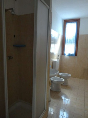 Appartamento in vendita a Pomezia, Centro, Con giardino, 95 mq - Foto 5