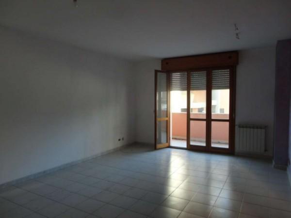 Appartamento in vendita a Pomezia, Centro, Con giardino, 95 mq - Foto 15