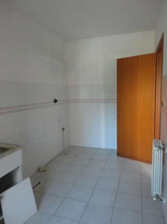 Appartamento in vendita a Pomezia, Centro, Con giardino, 95 mq - Foto 13