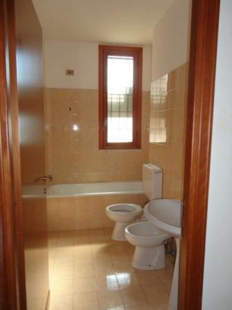 Appartamento in vendita a Pomezia, Centro, Con giardino, 95 mq - Foto 4