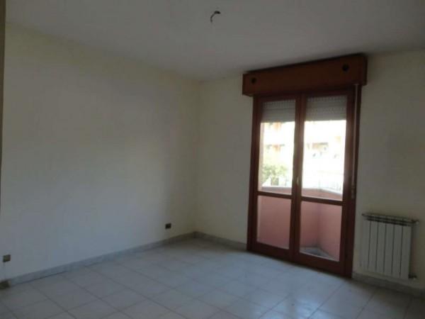 Appartamento in vendita a Pomezia, Centro, Con giardino, 95 mq - Foto 7