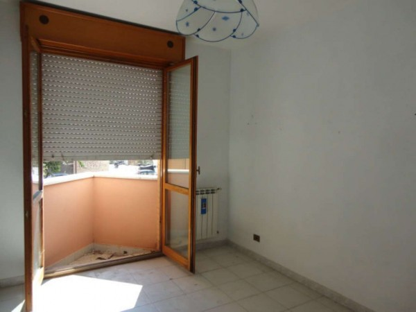Appartamento in vendita a Pomezia, Centro, Con giardino, 95 mq - Foto 9