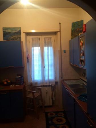 Appartamento in vendita a Roma, Con giardino, 72 mq - Foto 5