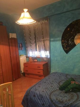 Appartamento in vendita a Roma, Con giardino, 72 mq - Foto 4