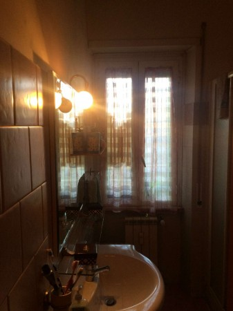 Appartamento in vendita a Roma, Con giardino, 72 mq - Foto 2