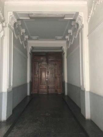 Negozio in vendita a Torino, 63 mq - Foto 13