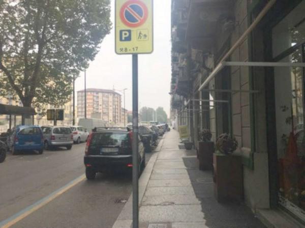 Negozio in vendita a Torino, 63 mq - Foto 14