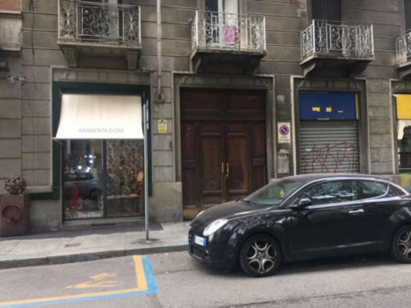 Negozio in vendita a Torino, 63 mq - Foto 9