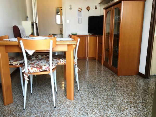 Appartamento in vendita a Torino, Borgo Vittoria, 80 mq - Foto 8