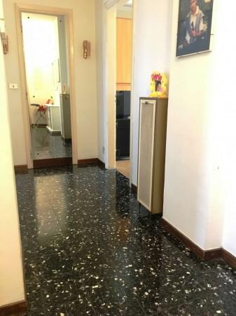 Appartamento in vendita a Torino, Borgo Vittoria, 80 mq - Foto 21