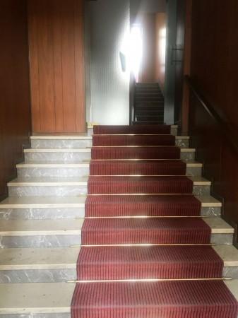Appartamento in vendita a Torino, Borgo Vittoria, 80 mq - Foto 5