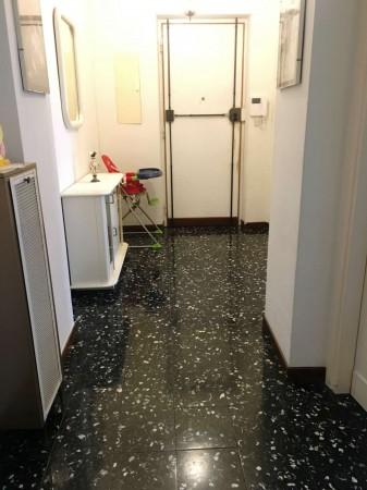 Appartamento in vendita a Torino, Borgo Vittoria, 80 mq - Foto 20
