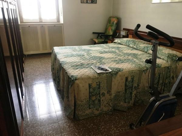Appartamento in vendita a Torino, Borgo Vittoria, 80 mq - Foto 18