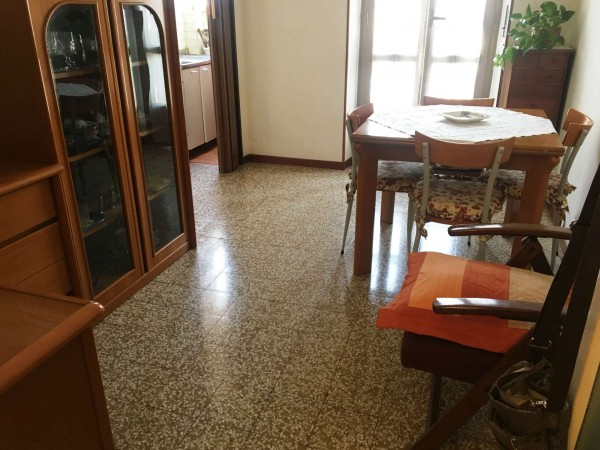 Appartamento in vendita a Torino, Borgo Vittoria, 80 mq - Foto 9