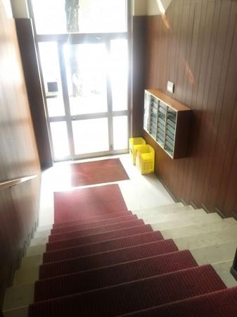 Appartamento in vendita a Torino, Borgo Vittoria, 80 mq - Foto 3