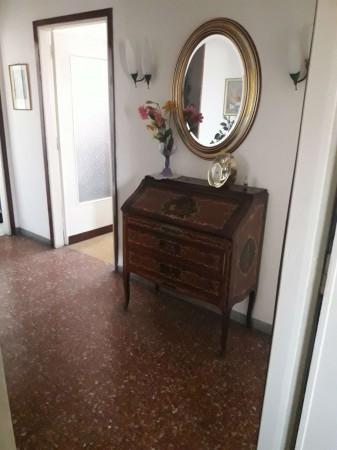Appartamento in vendita a Torino, Borgo Vittoria, Con giardino, 120 mq - Foto 5