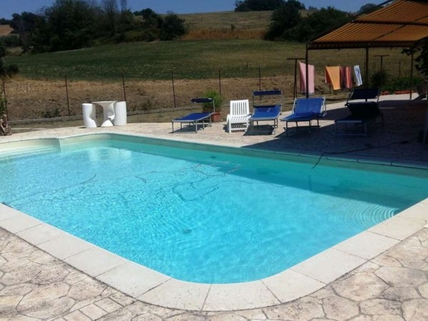 Villa in vendita a Roma, Con giardino, 300 mq