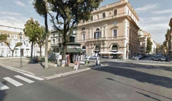 Appartamento in vendita a Roma, Termini, Arredato, 120 mq