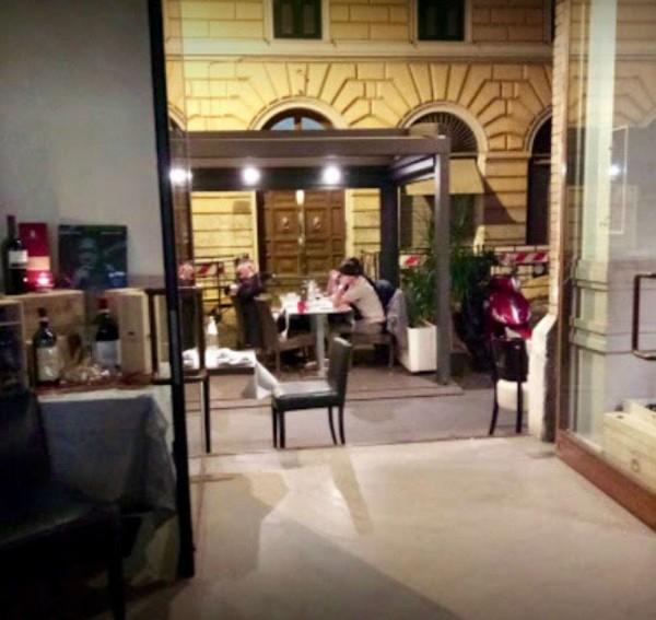 Negozio in vendita a Roma, 400 mq - Foto 6