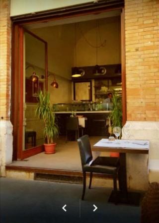 Negozio in vendita a Roma, 400 mq - Foto 5