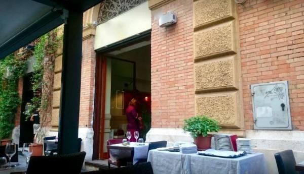Negozio in vendita a Roma, 400 mq - Foto 9