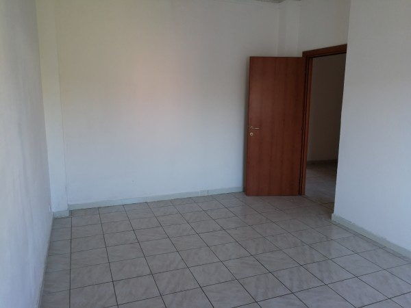 Appartamento in vendita a Asti, Torretta, 90 mq - Foto 1