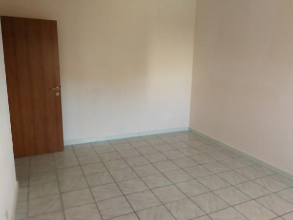 Appartamento in vendita a Asti, Torretta, 90 mq - Foto 4