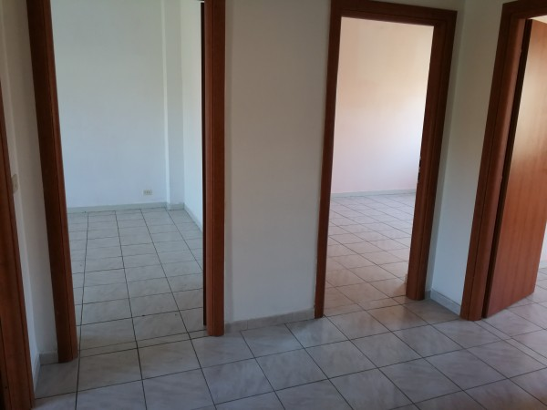 Appartamento in vendita a Asti, Torretta, 90 mq - Foto 3